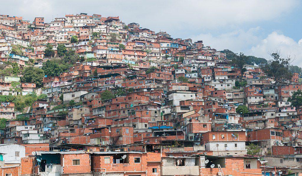 lateinamerikanischer