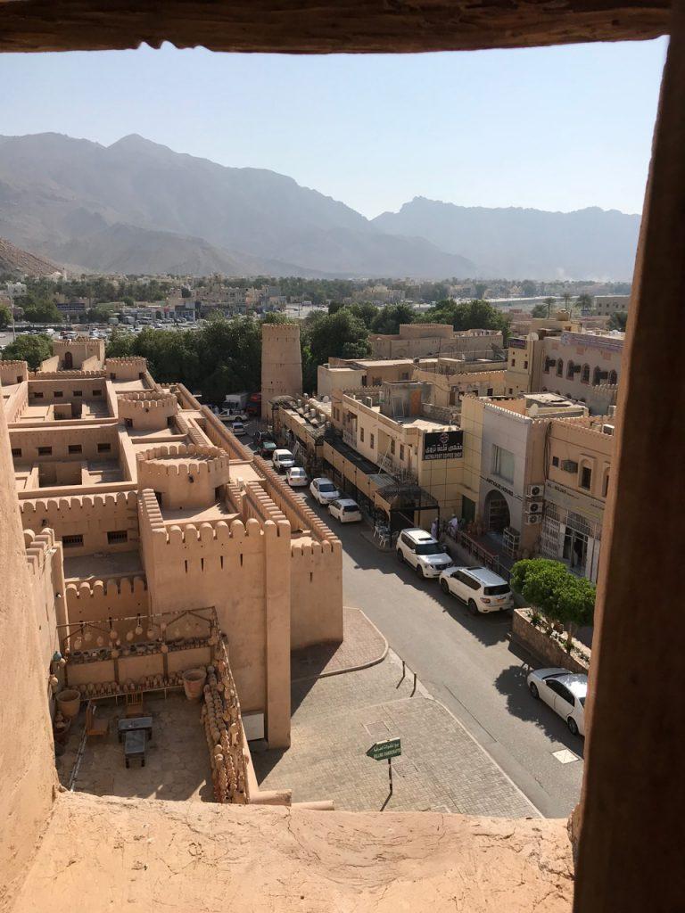 orientalische-islamische-stadt-geographie-bauweise