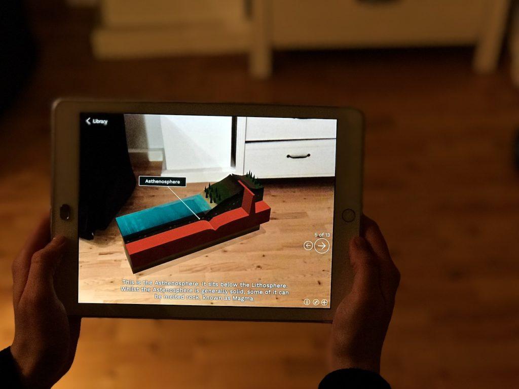 augmented-reality-jigspace-erdkundeunterricht