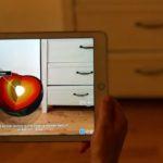 Augmented Reality im Erdkundeunterricht nutzen