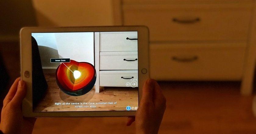 augmented-reality-erdkundeunterricht