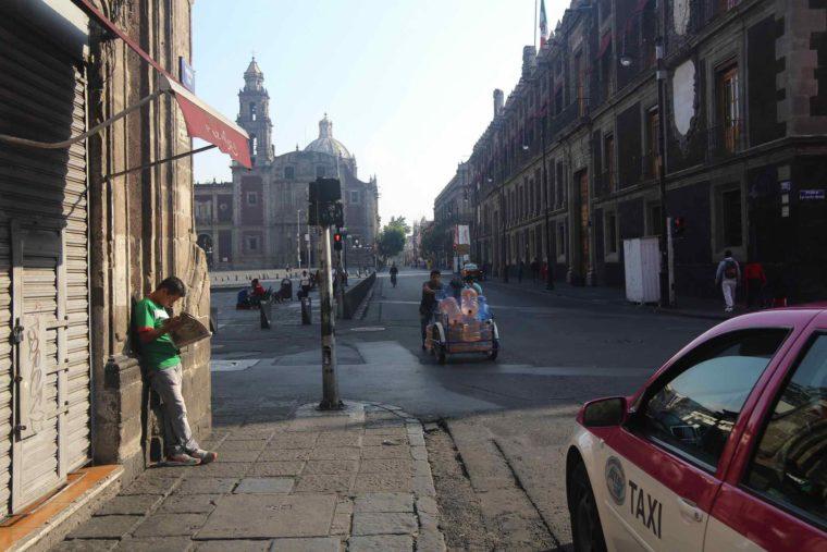 mexico-city-verstädterung