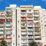 Schrumpfung in Deutschland - Gründe, Folgen, Stadtumbau