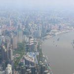 Wie drei Städte den Herausforderungen der Zukunft begegnen