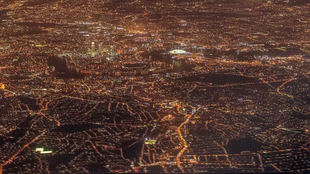 feuchte-mittelbreiten-lichtverschmutzung