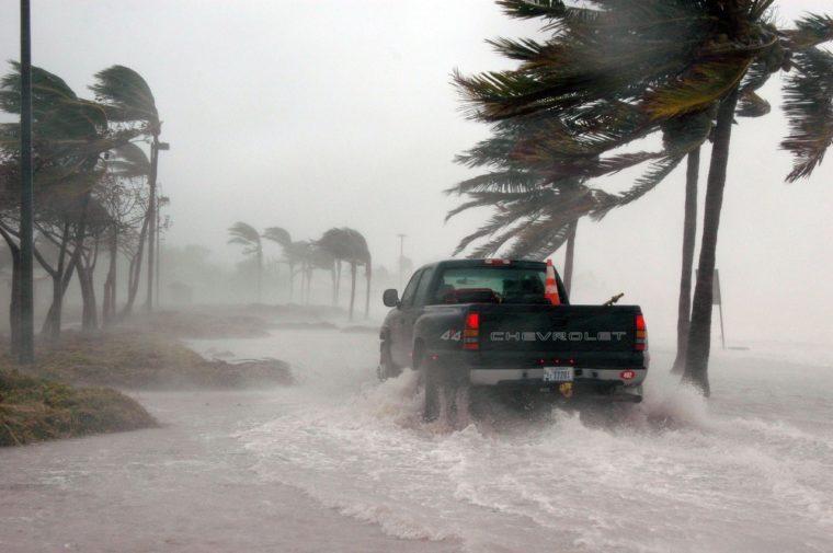 immerfeuchte-subtropen-ueberschwemmung