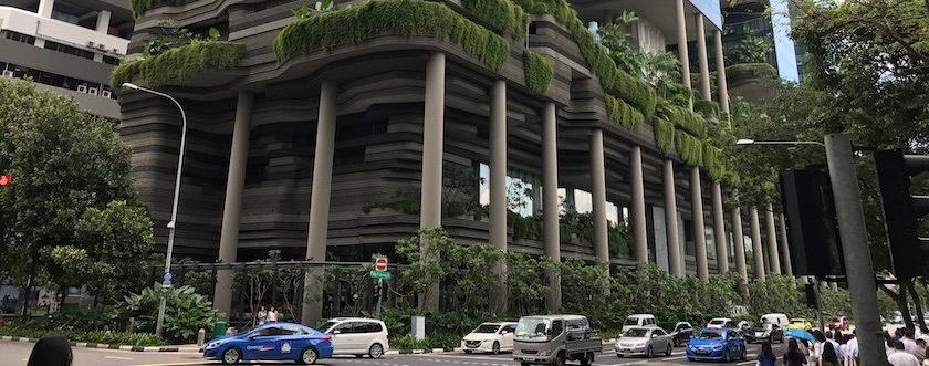 umweltfreundliche-stadt-zukunft
