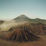 Neue Rubrik: Geomorphologie