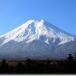 Vulkanismus - Vulkanische Vollformen