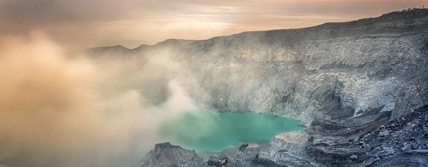 teaser-vulkanismus-erdbeben