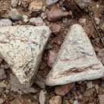 Gesteine - Metamorphite