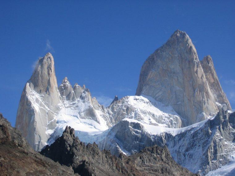 granit-magmatit-plutonit-cerro-torre