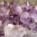 Minerale - Entstehung und Eigenschaften