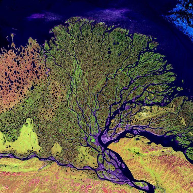 delta-russland