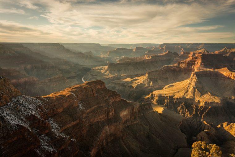 grand-canyon-talformen