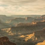 Neue Inhalte in Rubrik Geomorphologie