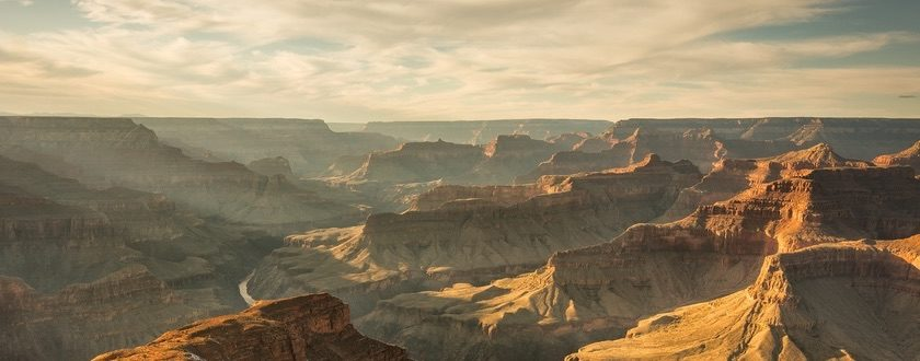 talformen-canyon-teaser