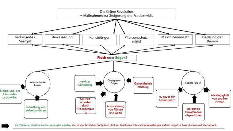 grüne-revolution-indien-zusammenfassung-folgen-maßnahmen.jpg