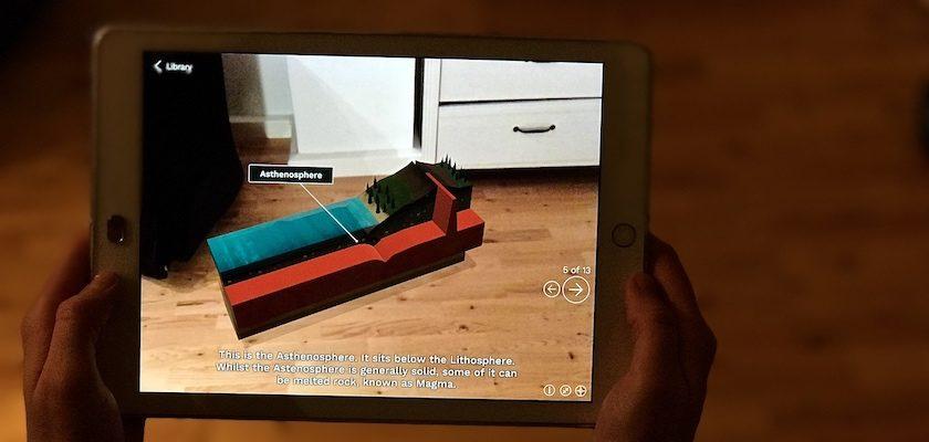 augmented-reality-jigspace-erdkundeunterricht-teaser
