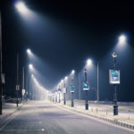 Wie Covid-19 die Luftqualität in Indien verbessert