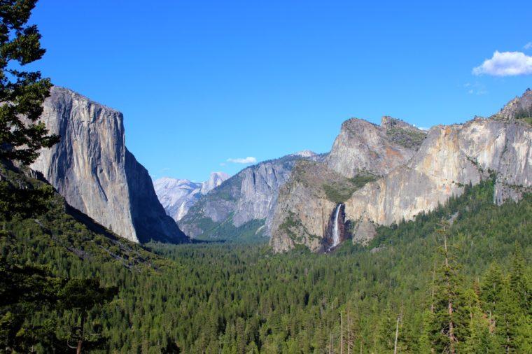 Glaziale Erosion - Kleinformen und Großformen