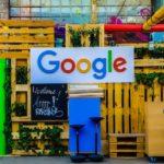 Google Tours und Google Timelapse im Geographieunterricht nutzen