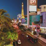 Die US-amerikanische Stadt - Modelle, Merkmale, Entwicklung
